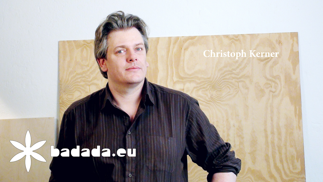 christoph-kerner-badada