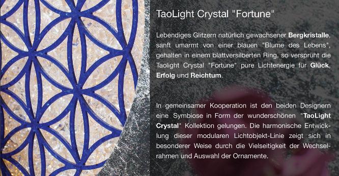 taolight-crystal-blume-des-lebens-bergkristall-leuchte-lampe-christoph-kerner-susanne-lunge-seite2